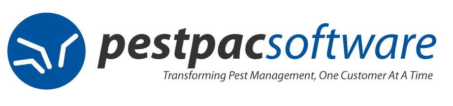 Official-Pest-Pac-Logo