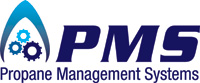 PMS Propane Management Systems